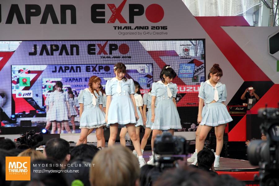 Japan-Festa2016-074
