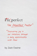 the_imperfect pastor