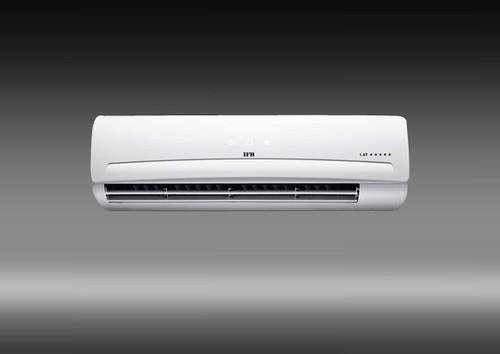 Air Conditioner IACS18IA5TC - 1.5 Ton 5 Star(CU)