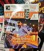 Revista Mexicali City