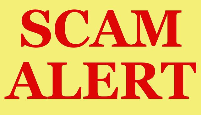 modification loan scam