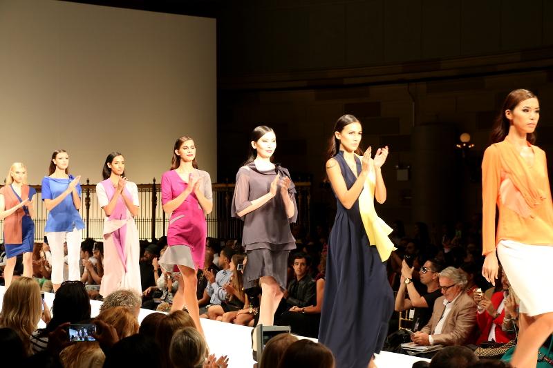 quynh-paris-style-fashion-week-new-york-17