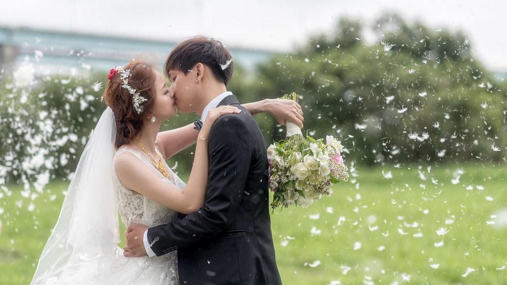 婚攝樂高-婚禮紀錄-074