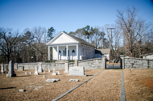 Little River Baptist Church-004
