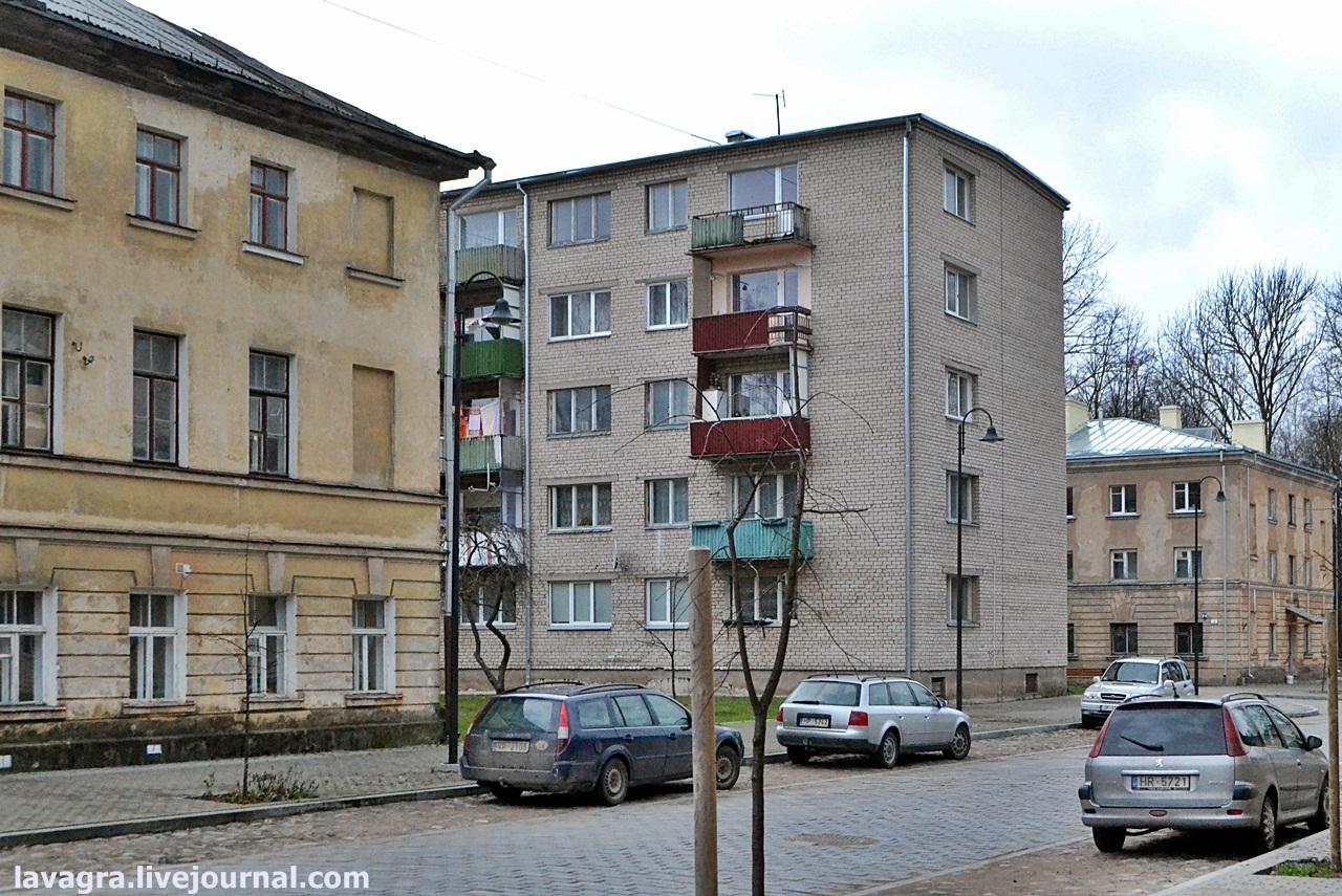 daugavpils44