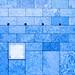 wintry blues by barbera*