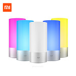 Lámpara inteligente Xiaomi Yeelight