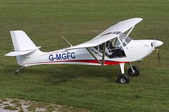 G-MGFC