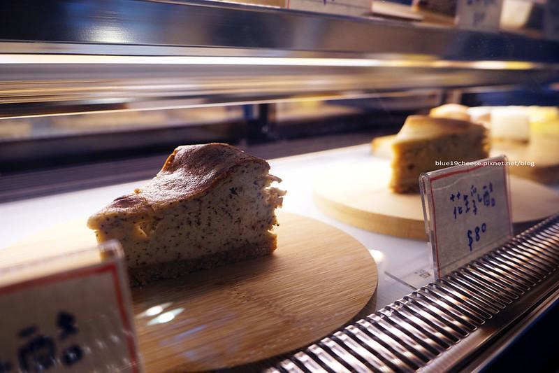 25077116873 bcdf0309e3 c - 【台中北屯】弎六 甜點店-還沒開店就有眾多粉絲關注.隱身住宅區二樓的彩虹甜點店.推薦香氣濃郁的伯爵乳酪及超吸睛的彩虹生乳酪