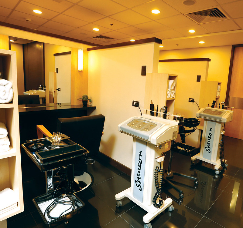 Svenson Cebu Treatment Room_RGB