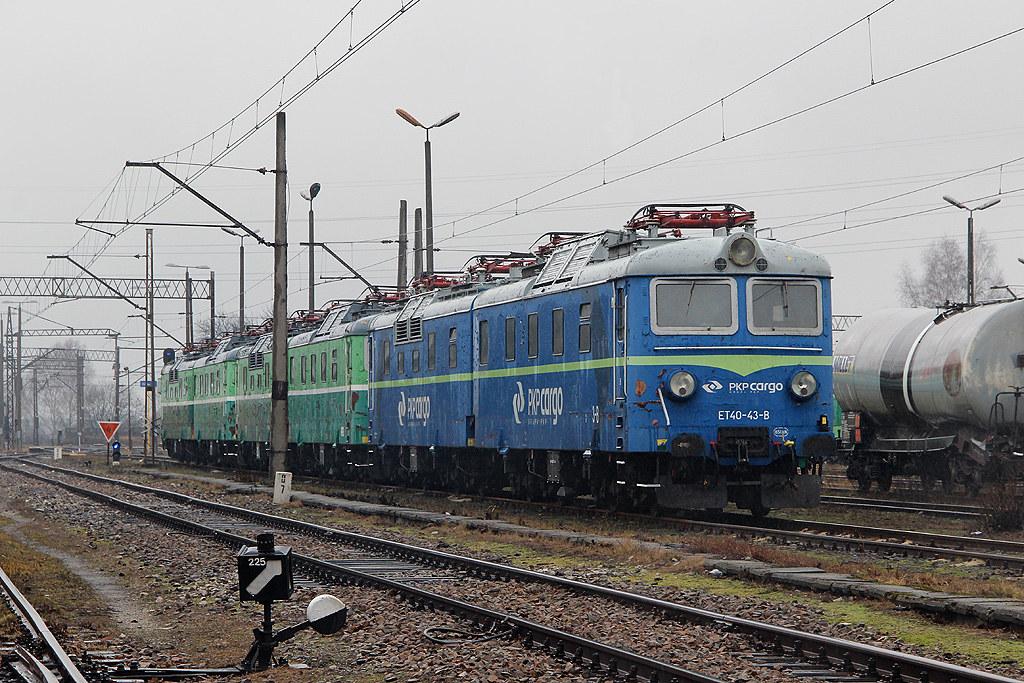 Sebastian Gom 243 łka S Favorite Flickr Photos Picssr