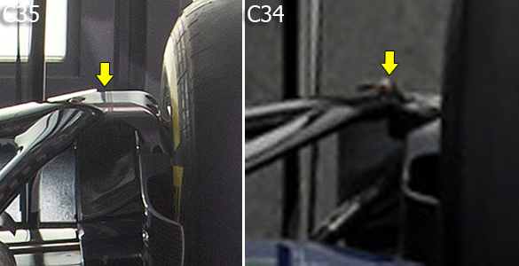 c35-upright