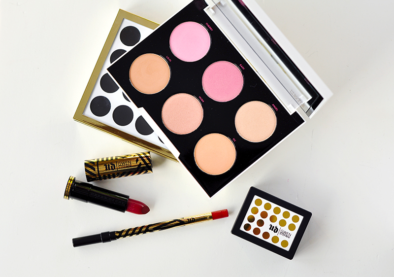 stylelab-beauty-blog-urban-decay-gwen-stefani-blush-palette-2