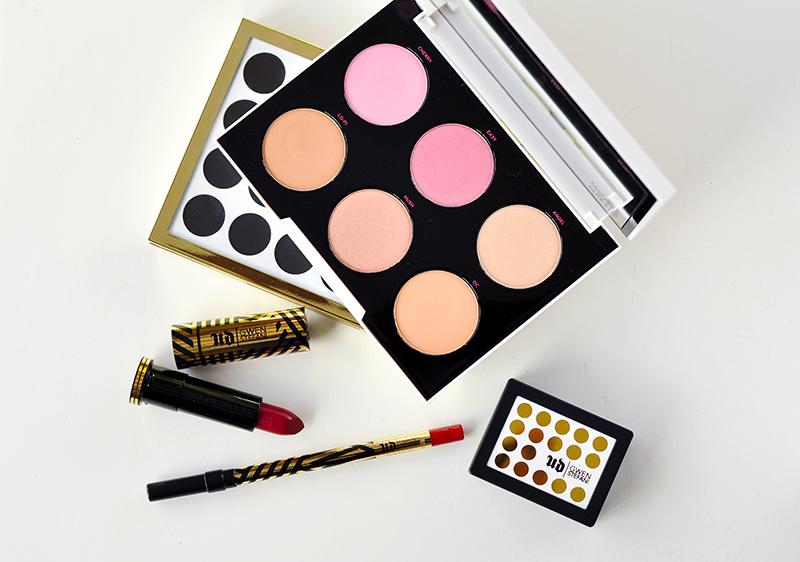 stylelab-beauty-blog-urban-decay-gwen-stefani-blush-palette-2