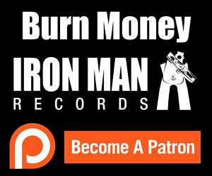 Burn-Money-300x250px-Advert-Box
