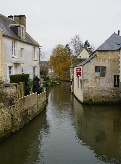 Normandy-35.jpg