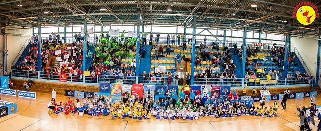 II Grupa Azoty Tour Szczecin z logo-24
