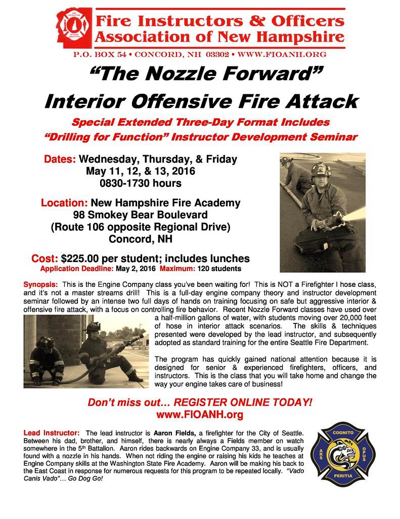 Nozzle Forward May 11-13 2016-page-0