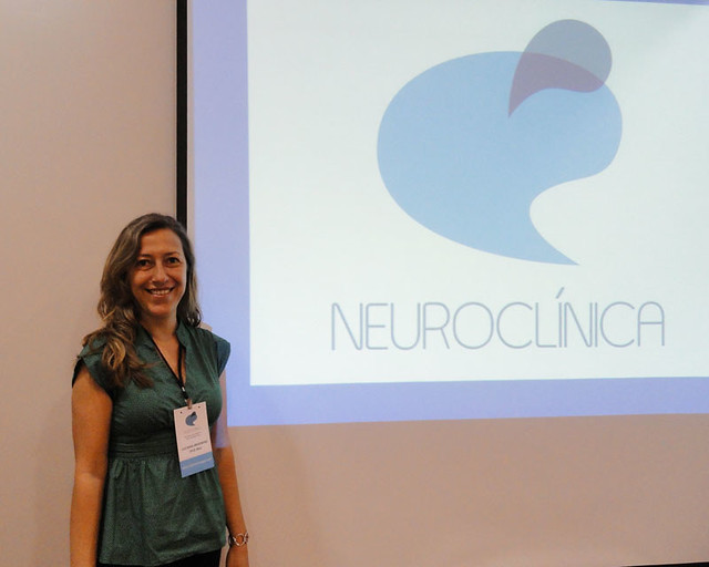 Aplicações Estratégicas em Neuropsicologia Clínica