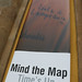 Mind The Map in Prague