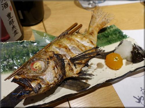 Photo:2016-02-16_T@ka.の食べ飲み歩きメモ(ブログ版)_新潟の美味いところを堪能するならこちらで【新橋】上越やすだ_05 By:logtaka