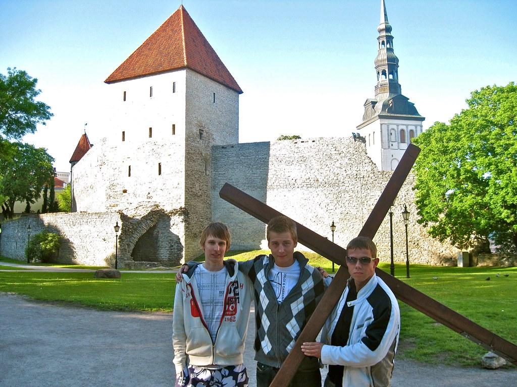 Estonia Image29