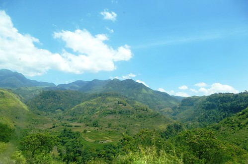 P16-Negros-Bacolod-San Carlos-route (32)