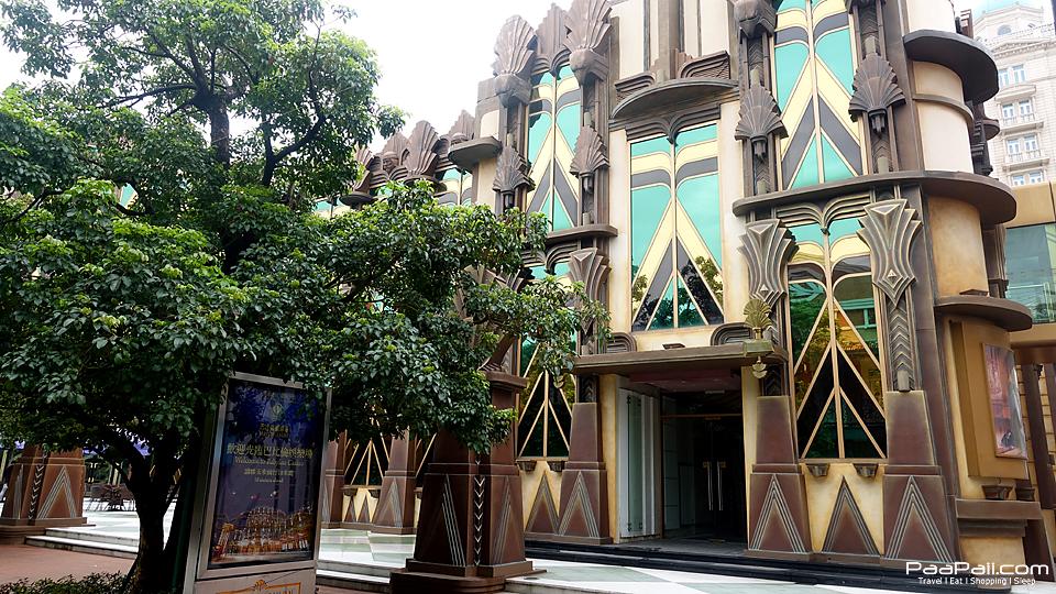 Macau (92)