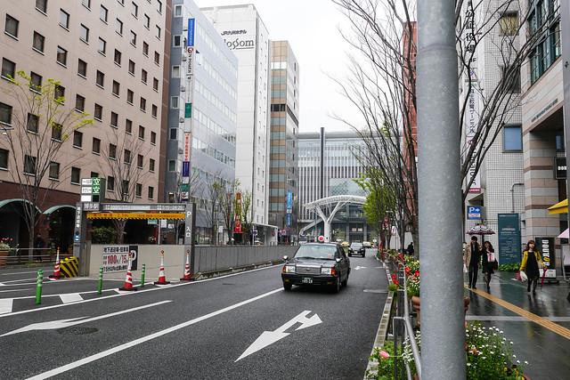0405D11福岡-1170526