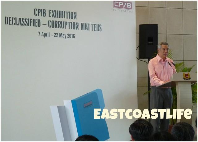 CPIB2