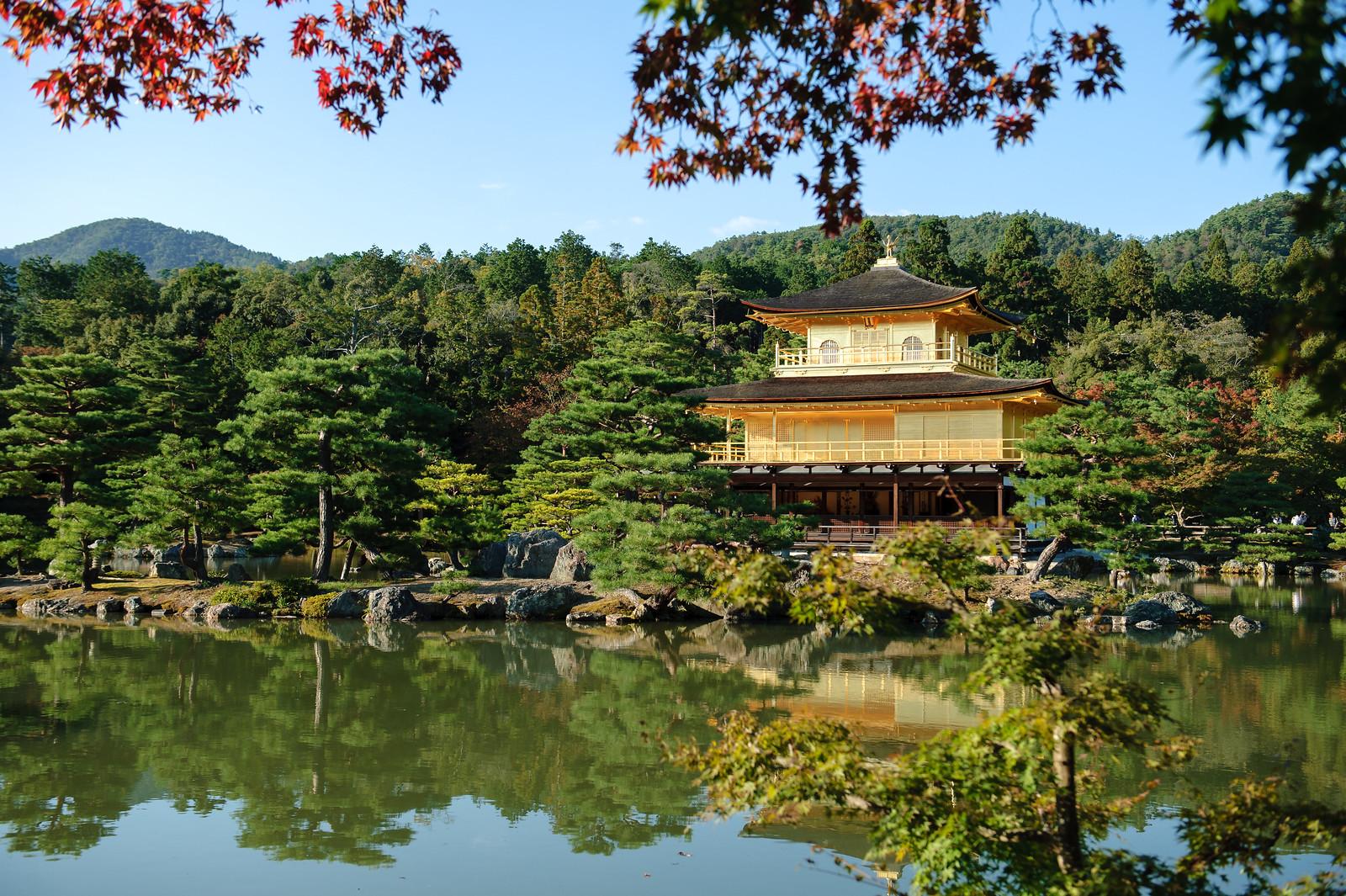 2015VQ@Kyoto-194