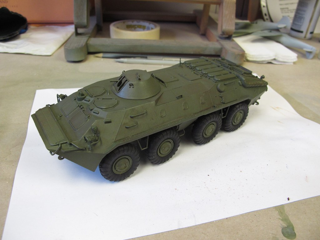 BTR_Kit_Build - 2