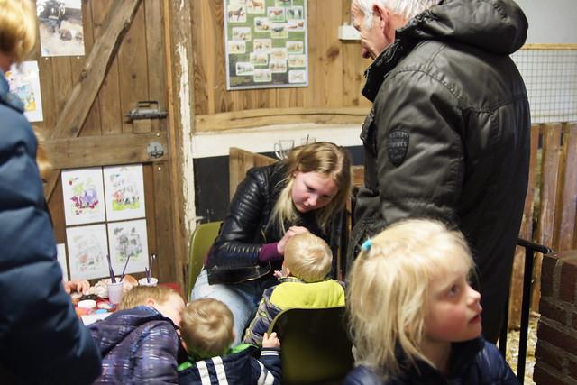 2016-03-28_Eizoeken-Kinderboerderij-JAvdG (65)