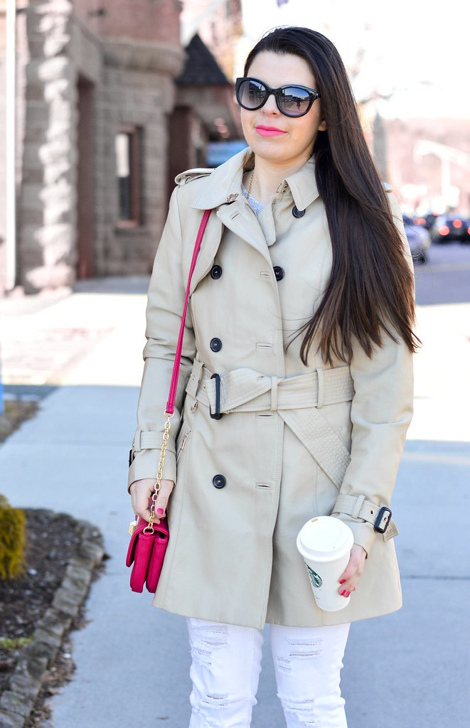 trench-coat-outfit