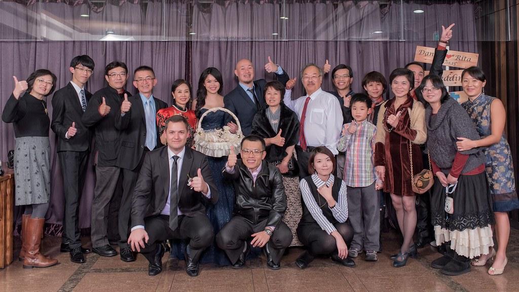婚攝樂高-蓮香齋-人道國際酒店115