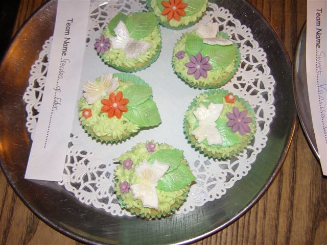 cup-cake15