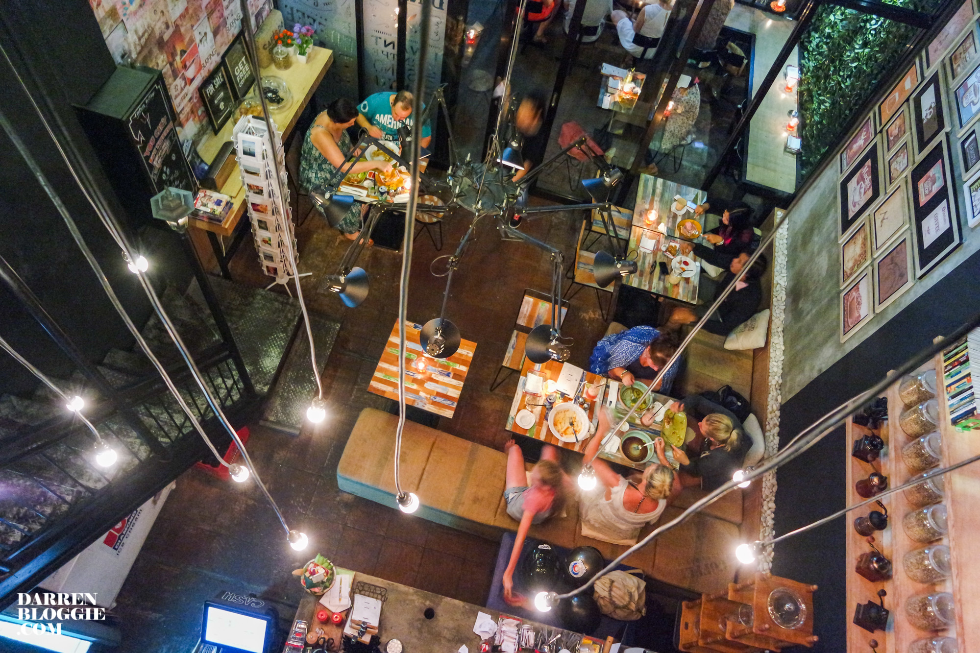 the-library-cafe-bali-8363
