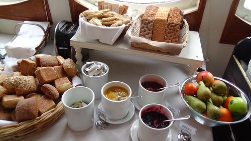 Malardrottningen Hotel Stockholm Feb 16 (6)