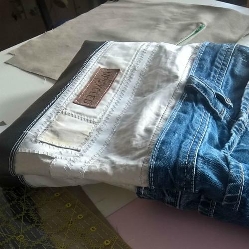 handgemaakte-tas