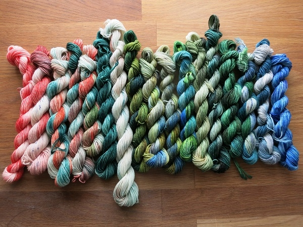 yarn dyeing 13