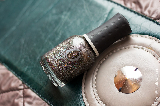 01 Orly 40103 Rock Solid swatches Ann Sokolova