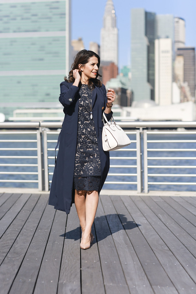 Worth-New-York-Business-Style-Office-Outfit-Workwear-Trench-Coat6