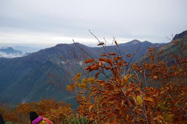 Mt.Tanigawa_dake 033
