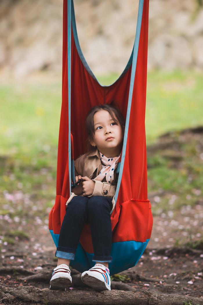 Olga Choi fashion blogger South Korea myblondegal kids fashion-02215