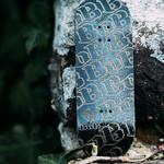 Karat - Battle Of Berlin Limited Edition Decks