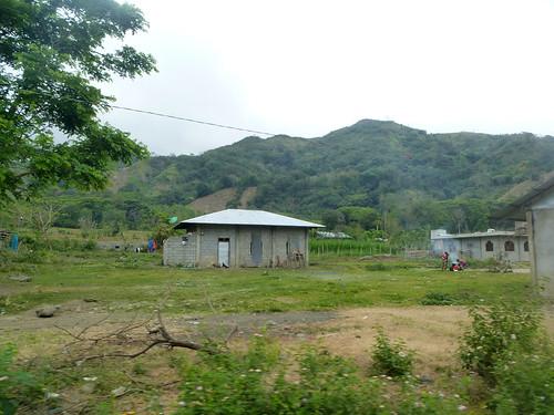 P16-Luzon-Tabuk-Tinglayen-route (11)
