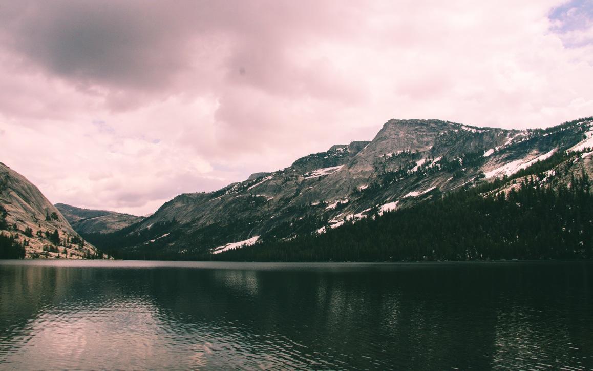 Yosemite-0281