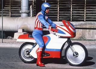 CaptainAmerica1979Bike