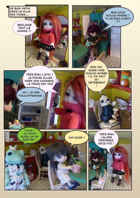 Tinies~ En roue libre ! p.8 - Page 7 26239339602_426c01ccb0_z