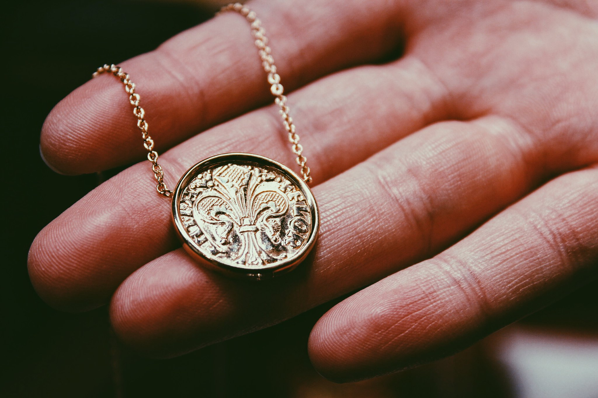 LdM_Jewelery_Field-Trip_Coin-Necklace_20160315112